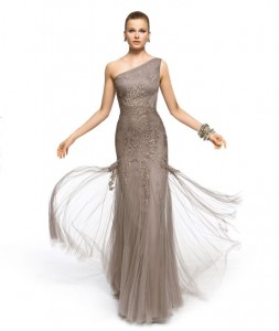 rochie eleganta 1