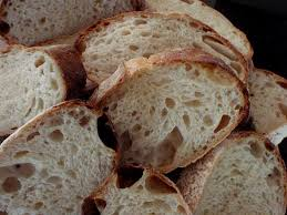 white sourdoughs
