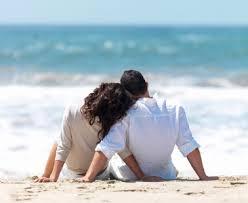 cuplu mindful couples