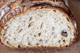paine cu maia wild yeast blog