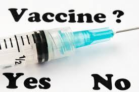vaccinuri 3 anh-usa.org