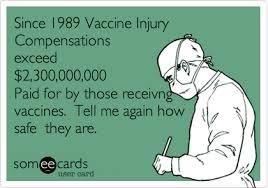 vaccinuri 5 perthhomeopath