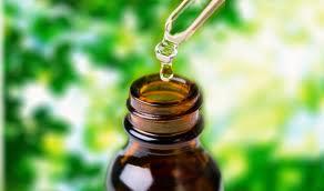 deo goodliving essential oils