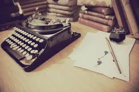 scrisoare 2
