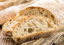 paine cu maia etcheabakery
