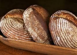 paine cu maia wildyeastblog
